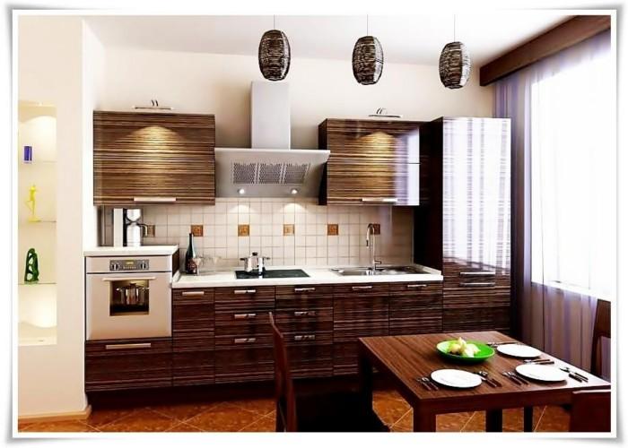 parquet flottant clips tarif poseur parquet saint denis 93 prix. Black Bedroom Furniture Sets. Home Design Ideas
