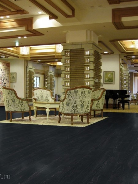 Hardwood Oak Flooring Prices Golden In North Augusta Sc